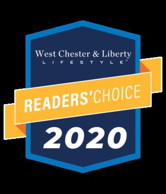 WestChesterLibertyRC-325x420-1-325x380